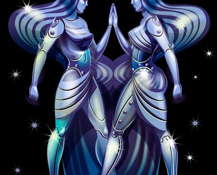 Compatibilitatea gemenilor cu celelalte zodii