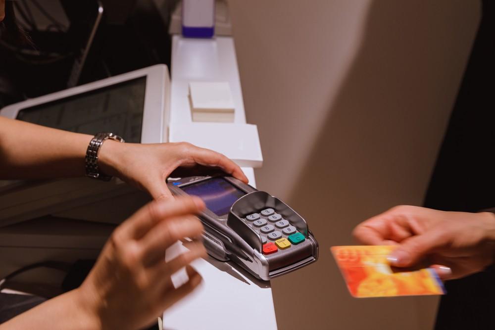 carduri PayPass