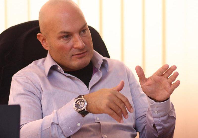 Procesul in cazul Arpad Paszkany, amanat pentru un nou termen