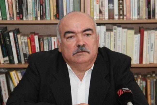 Unii reprezentanti PMP n-o mai asteapta pe Udrea: merg cu Iohannis!
