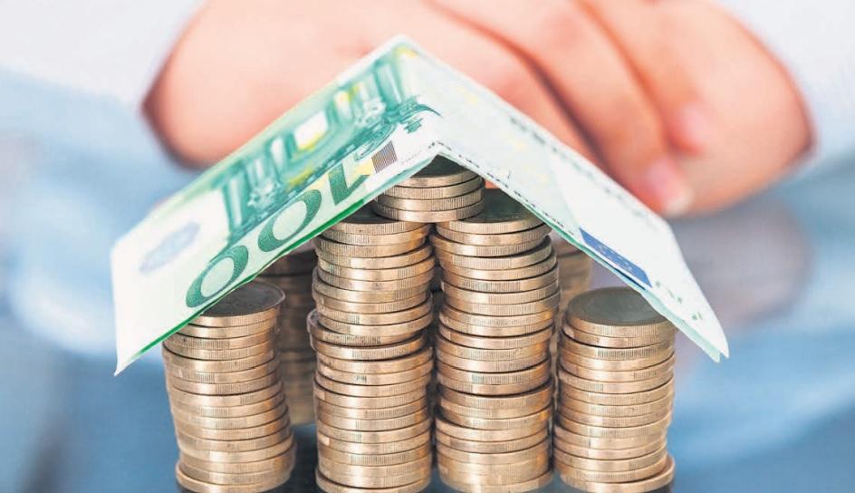 PDL sugereaza ca imprumuturile in dolari luate de el vor purta o dobanda de 100%