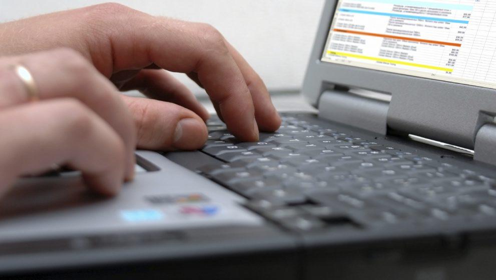 13% creștere in industria de Software și servicii IT. Prognoza ramane pozitiva si pe urmatorii ani