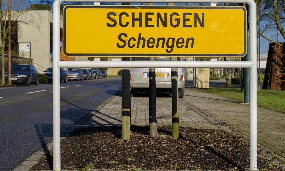 Romania si Acordul Schengen, inca in stare de incompatibilitate