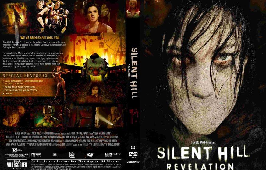 8 filme horror noi – de vazut in noaptea de Halloween