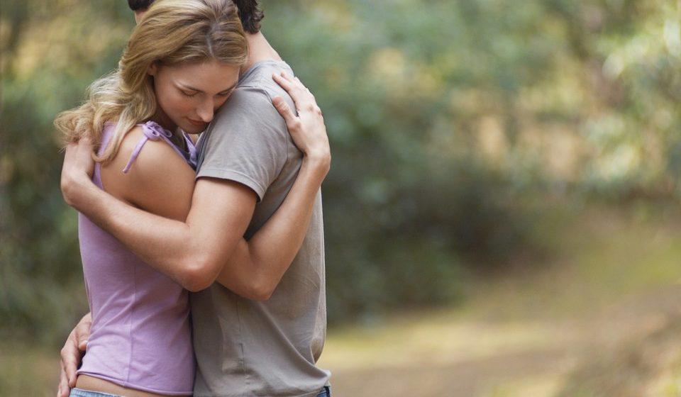Modalitati de a prinde in flagrant partenerul care inseala
