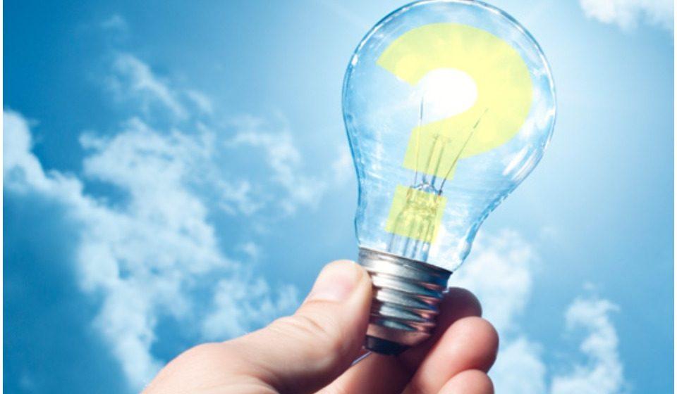 Pentru eficientizarea sistemului, Romania are nevoie de o piata interna a energiei