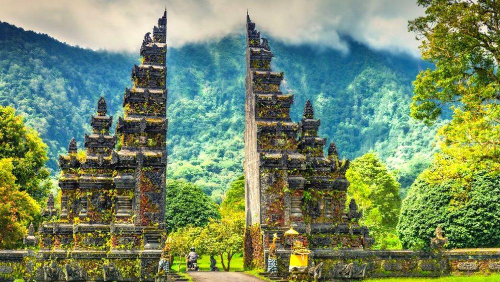 Bun venit in Bali sau cum sa-ti iei teapa din prima