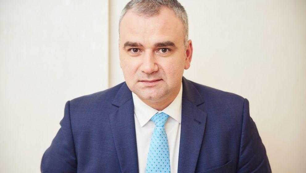 Bodea (PNL) trage un semnal de alarma: Ponta DECIDE ce legi trec in Parlament