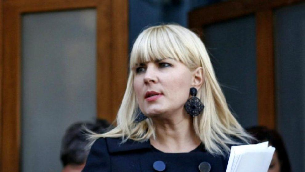 """""""Succesurile"""" in afaceri ale Elenei Udrea, de la terenul din Bucurestii Noi la blocul din Floreasca"""