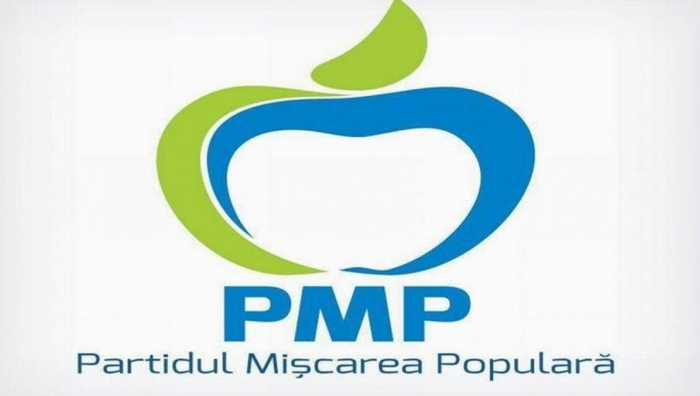 Tensiuni in PMP. UPDATE-Udrea:Tehnic, putem renunța la Diaconescu