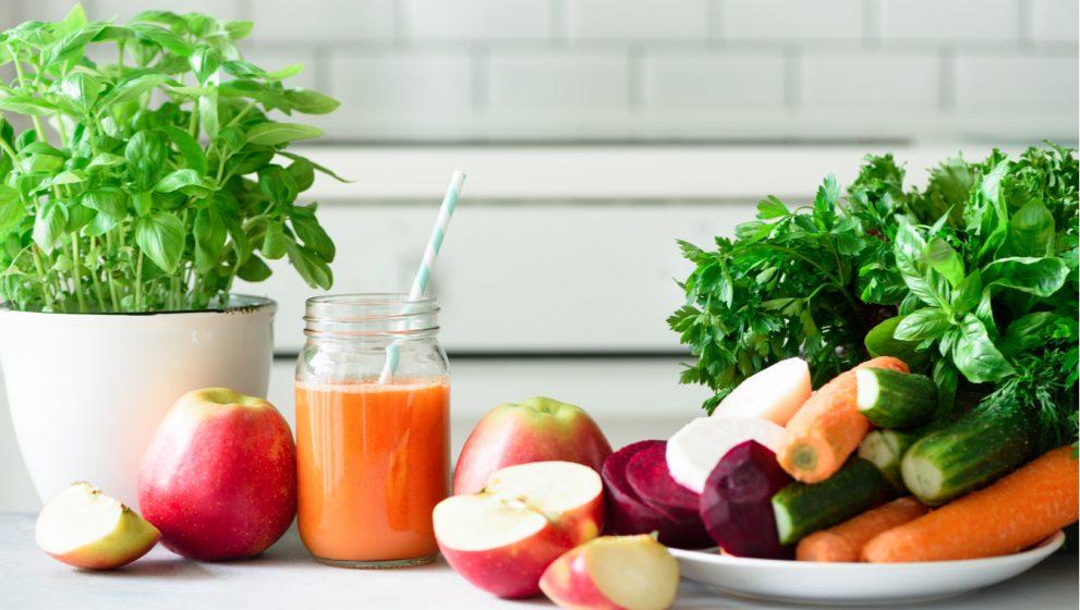 Alimente care te energizeaza
