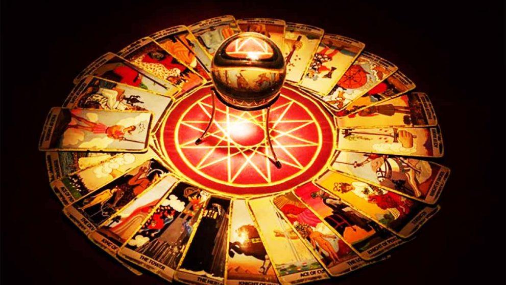 Tarot semnificatii – Afla care este cartea de tarot specifica zodiei tale