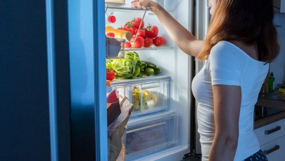Afla cum sa cumperi cel mai bun frigider