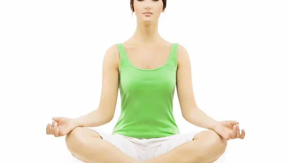 Beneficiile meditatiei, conform stiintei