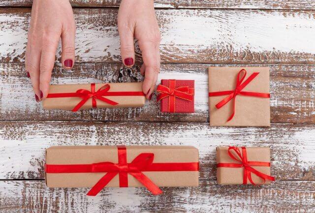 Cadouri pentru mame: Cum sa-l alegi pe cel mai special