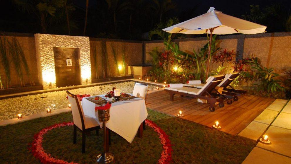 6 idei de intalniri romantice acasa