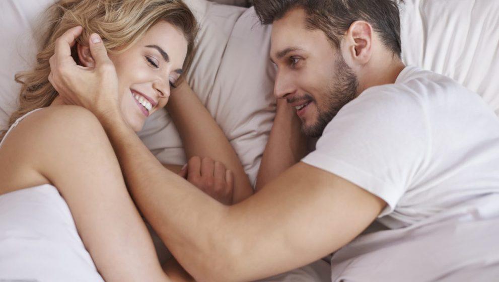 5 sfaturi pentru a va imbunatati relatia in acest an